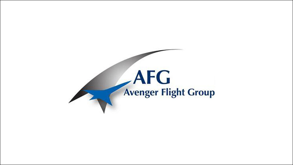 AFG Orders A320 FTD From MPS