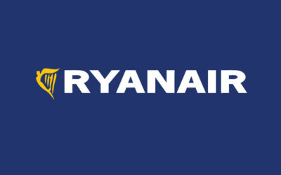 Ryanair installs 6 FMS Trainers from MPS