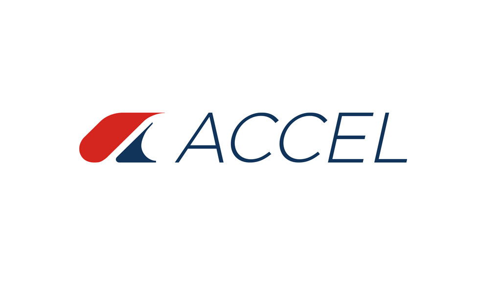 MPS and ACCEL sign a strategic partnership agreement agreement