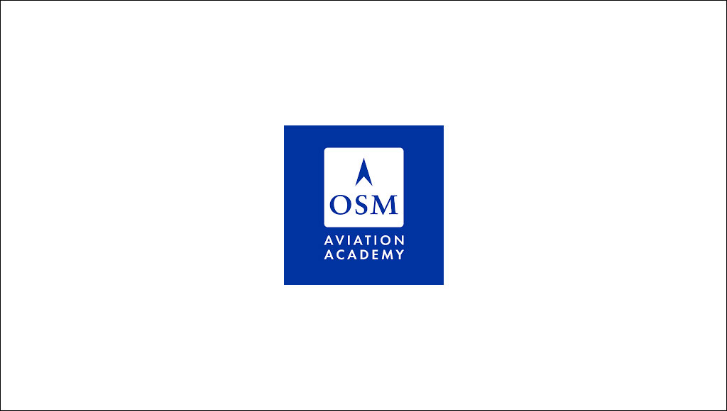 OSM Aviation Academy orders B737 FTD from MPS