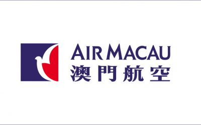 Air Macau to operate a320 FTD from MPS