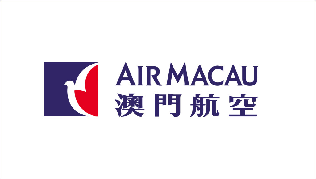 Air Macau Uses MPS FTD To Train At Home