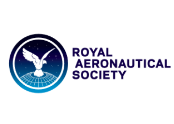 MPS Sponsors RAeS Symposium of ATOs