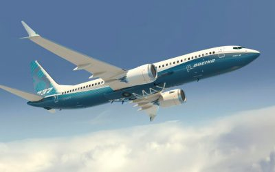 The Boeing 737 MAX Return To Service: What Steps are Needed?