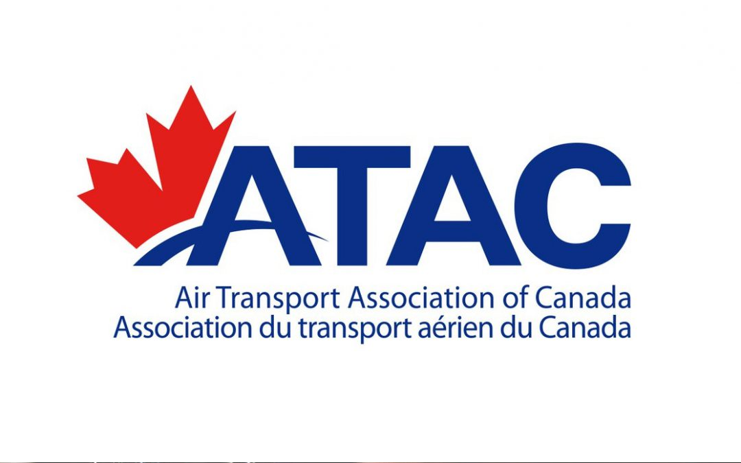 Our Newest Membership: ATAC