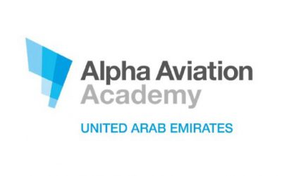 Alpha Aviation Academy Contracts MPS for A320 FTD