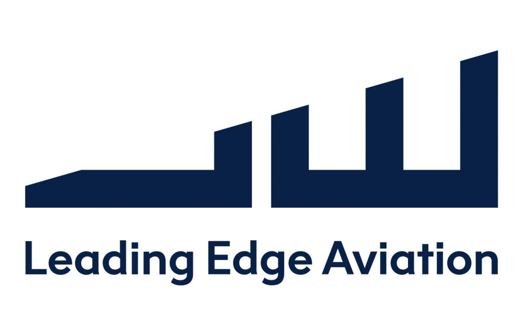 Leading Edge Contracts MPS for A320 FTD