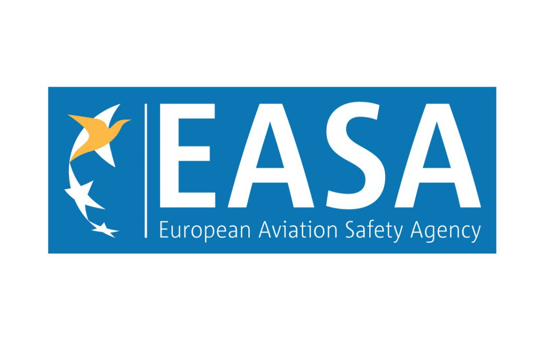 EASA NPA 2020-15: What Does It Mean For Future Training?
