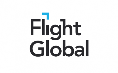 FlightGlobal: EASA Hopes To Increase Flight-Training Flexibility