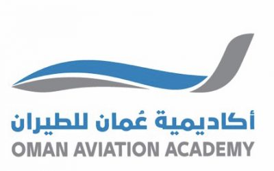 MPS Installs B737 MAX FTD At Oman Aviation Academy