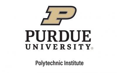 FAA Certifies MPS Simulators At Purdue University